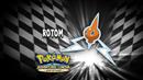 EP790 Cúal es este Pokémon.png