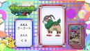 EP862 Pokémon Quiz.png