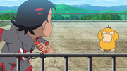 EP1091 Psyduck.png