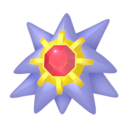 Starmie HOME.png