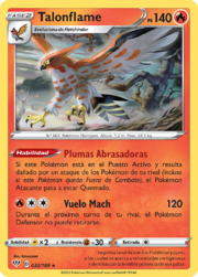 Talonflame (Oscuridad Incandescente TCG).png
