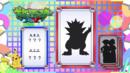 EP890 Pokémon Quiz.png