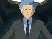 EP566 Helio (7).png