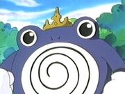 EP249 Poliwhirl con la corona puesta.png