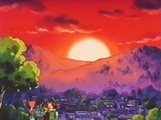 EP146 Atardecer.png