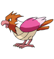 Spearow (anime SO).png