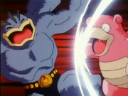 EP101 Machamp y Slowbro.png