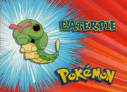 EP107 Pokémon.png