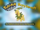 EP272 Pokémon.png