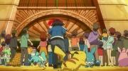 EP806 Entrenadores y sus pokémon.jpg