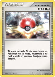Poké Ball (Diamante & Perla TCG).png