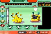 Pikachu Perder Casino.png