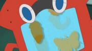 EP946 Siluetas de Pokémon 8.png