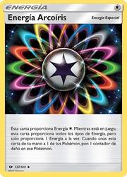 Energía Arcoíris (Sol y Luna TCG).jpg