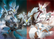 Artwork Kyurem B2N2.png