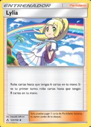 Lylia (Ultraprisma 125 TCG).png
