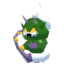 Tornadus avatar Rumble.png
