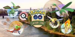 Safari Zone Canada 2019.png