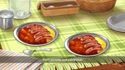 Curri picante con salchichas EpEc.jpg
