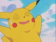 EP052 Pikachu debilitado.jpg