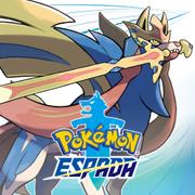 Icono Pokémon Espada.png