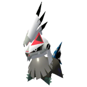 Silvally siniestro Rumble.png
