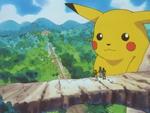 Tierra Pokémon/Isla Pokémon