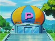 EP038 Centro Pokémon.png