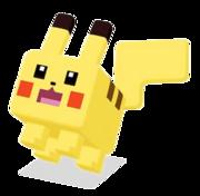 Pikachu Pokéxel.png