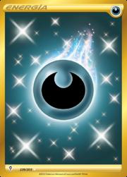 Energía Oscura (Cielos Evolutivos TCG).png