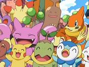 EP553 Pokémon de los protagonistas (2).png