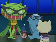 EP561 Pokémon del Team Rocket de incógnito.png