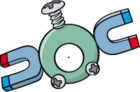Magnemite (dream world).png
