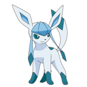 Glaceon (anime NB).png