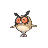 Hoothoot XY.png
