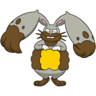 Diggersby (dream world).png