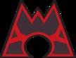 Símbolo del Equipo Magma.