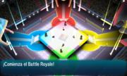 Battle Royale SL.png