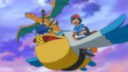 EP954 Pokémontura Pelipper.png