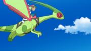 EP1004 Pokémontura Flygon.png