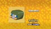 EP984 Quién es ese Pokémon.png