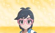 Gafas de Pasta Rosa.png