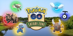 Safari Zone Tainan 2018.jpg