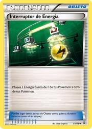 Interruptor de Energía (Generaciones TCG).jpg
