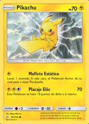 Pikachu (Eclipse Cósmico 66 TCG).png