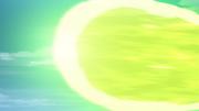 EP1092 Bulbasaur e Ivysaur usando rayo solar (1).png