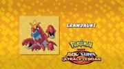 EP1066 Quién es ese Pokémon.png
