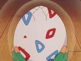 Archivo:EP050 Huevo de togepi eclosionando.webm