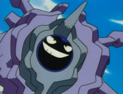 EP078 Cloyster.png