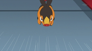 EP676 Tepig.png